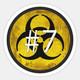 Expediente Altramuz - Charlando con Vanek - Pandemia Edition #3: Día 7