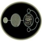 Area 51.El Asesinato de JFK con Erik Frattini.Primer Programa.
