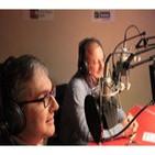 Entrevista Astarte en Cadena Humana (CSTradio.org)