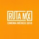 "Soundtrack 34: ""Ruta MX, Reseñas de Halloween, Rebeldes de Altura y Virus Tropical"" 18-10-18"