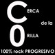 Programa #93 - Surtido variado de rock progresivo