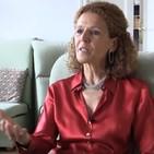 Duelo, pérdidas y trauma - Alba Payàs