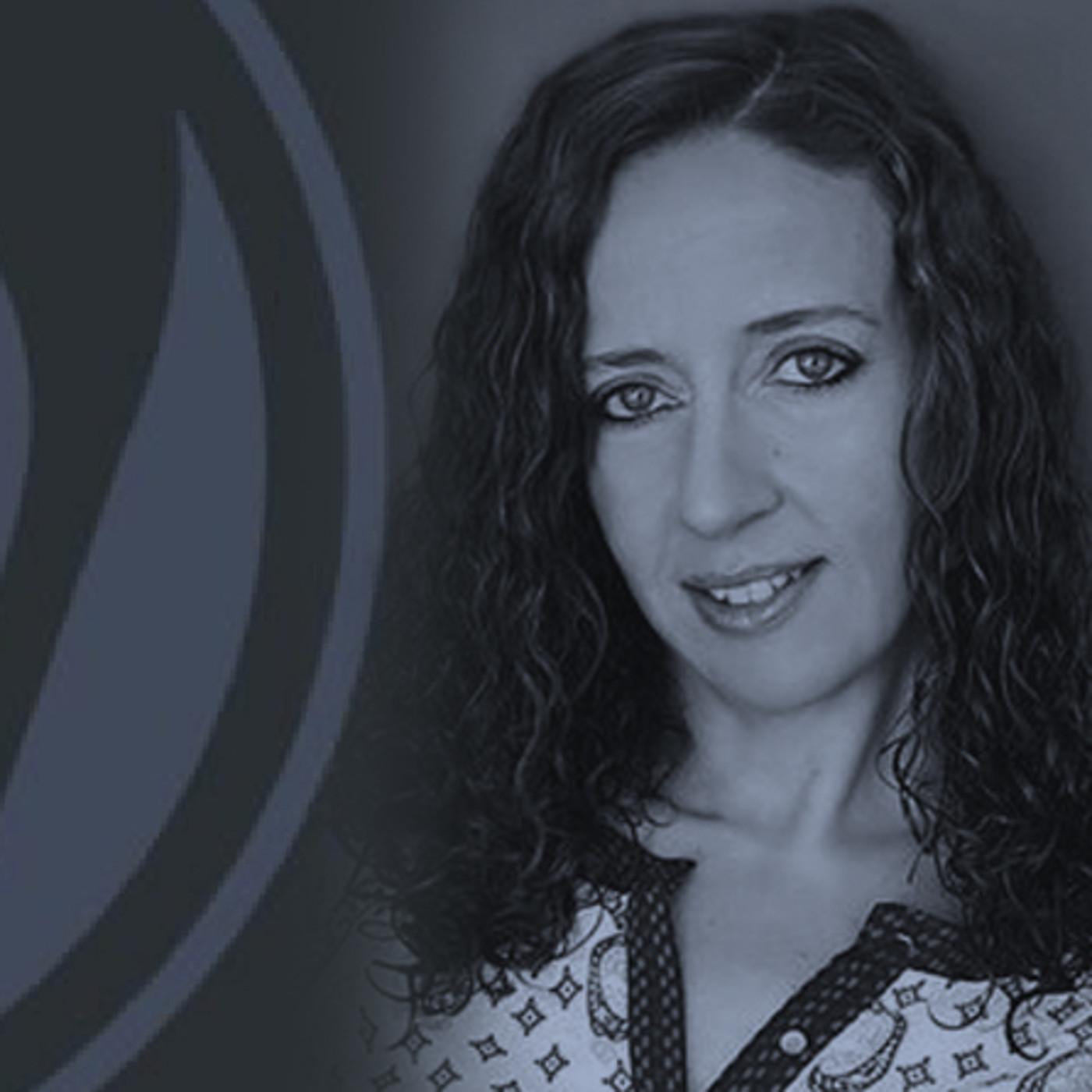 STOP sanciones y ajusta tu web a la RGPD, con Marina Brocca