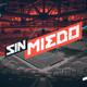 22-10-18 | Sin Miedo - Pocos minutos de Sánchez y Vidal