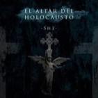 995 - El Altar del Holocausto - Mind Driller