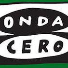 Onda Cero - Programa La Ciutat - Tarragona