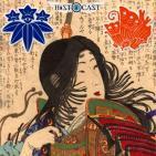 HistoCast 116 - Guerras Genpei