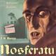 NOSFERATU, EINE SYMPHONIE DES GRAUENS (Nosferatu, el vampiro) (1922)