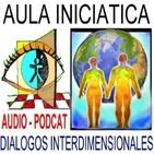 ALGUNAS PREVISIONES SOBRE EL FUTURO - Aula Iniciática - Diálogos Interdimensionales