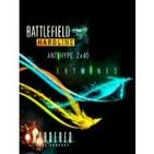 AntiHype 2x40: Murdered: Soul Suspect, Entwined, beta de Battlefield: Hardline y entrevista Microsoft