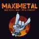 MAXIMETAL EXTRA 22 - 18 abril 2020