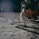 LRDM: Retorno a la Luna