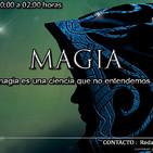 5x13 - LA CUARTA ESFERA - VESTIDOS MALDITOS - ANIMALES EMBRUJADOS - MAGIA NEGRA