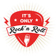 It´s only rock and roll 02 abril 2020 (parte 1)