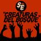 Creaturas del bosque