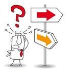 PODCAST 116: Se requiere vocacion para emprender en el mercadeo en red?