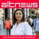 EN EL PROGRAMA DE HOY | Se crea la Asociación de Ex Musulmanes Españoles. Tertulia con Hannan Serrouk