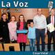 Editorial: Pavlik Morozov llega a España - 13/11/19