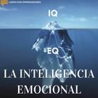 #048 - La Inteligencia Emocional