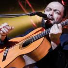 Música Kasual - Entrevista + acústico con Diego Guerrero