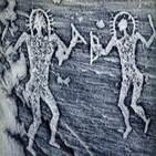 Antiguos alienígenas