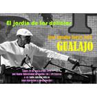 El jardón de las delicias - Gualajo (28/05/2018)