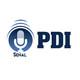 Señal PDI - Investigamos la vulneración de las personas