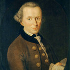 Immanuel Kant - 31/61