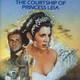 Star Wars - El cortejo de la princesa Leia - 01 de 14
