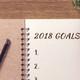 10 pasos para lograr tus objetivos