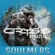 NOTICIARIO: Crysis Remastered es una crisis, Cyberpunk 2077 nuevo gameplay, Crash Bandicoot 4, Reckful y la toxicidad