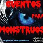 Cuentos para monstruos - 4