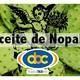 El Ángel de tu Salud - ACEITE DE NOPAL