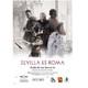Recreación histórica Sevilla es Roma