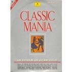 CLASSIC MANIA.Los Éxitos de los últimos siglos (Disco 1de2)