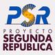 Argentina Resiste la Agenda AngloSionista - PSR Adrián Salbuchi (Sionismo - género - masonería - NOM)