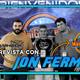 Entrevista con... Jon Fermín (14-09-2019) | #eSports