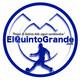 Podcast @ElQuintoGrande 4x66 Atlético de Madrid 2-1 Real Madrid / Previa Liga ¡¡¡ A la Final !!!