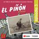 EP.3 #ElPiñón: Amelia Bloomer, mujeres, pantalones y bicicletas