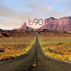 Programa 432 - Música para viajar