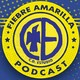 Fiebre Amarilla. #1 Bienvenida temporada 2017/2018
