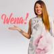 Radio Chévere - Wena! con Gaby Patiño |26 de junio
