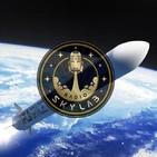 047 - Kerolox - PLD Space: Cohetes hechos en España · Microlanzadores
