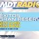 Exitos Gran Reserva en Mdt radio - Episodio 2