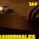 Tak Tak Duken - 164 - Historias Paranormales Argentinas Vol 19