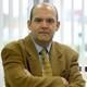 ENTREVISTA Antonio Calonge - Profesor de Derecho Administrativo de la Univ. de Valladolid