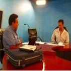 EL MUNDO PARANORMAL DE VANE 3 de mayo 2012