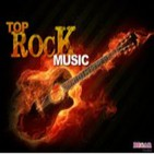 Best Songs of Rock v.3