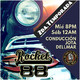 Rocket 88 Episodio 21 Temporada 2
