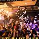 Sonido balear - cultura de club 11